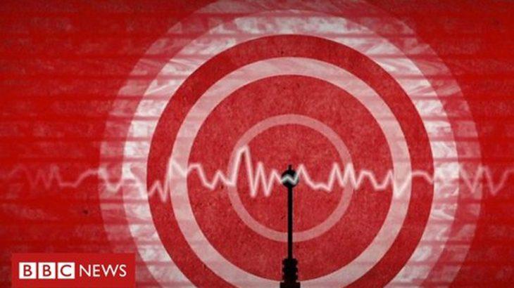 """""""Radioja spiune"""" që mund ta dëgjojë kushdo"""