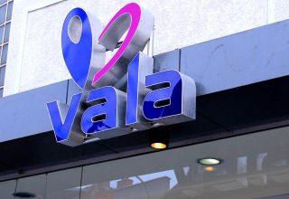 Telekomi i Kosovës në tatëpjetë, humbet 31 milion euro