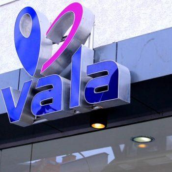 Telekomit të Kosovës mund ti bllokohen llogaritë bankare nëse nuk shlyen borxhin Z-Mobile