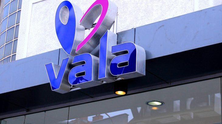 Rriten të ardhurat e Telekomit të Kosovës por kriza nuk ndalet