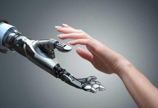 Inteligjenca Artificiale mund të shndërrohet në kërcënim nëse bie në duar të këqija