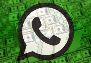 WhatsApp më në fund do të fillojë të bëjë para