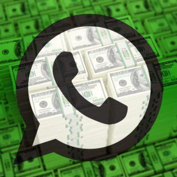 WhatsApp arrin në 1.5 miliard përdorues, 60 milion mesazhe të dërguara çdo ditë