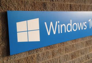Merr fund pritja, Microsoft risjell Përditësimin e Tetorit të Windows 10-ës
