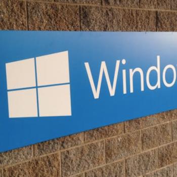 Microsoft lançon ndërtimin e parë Redstone 5 të Windows 10