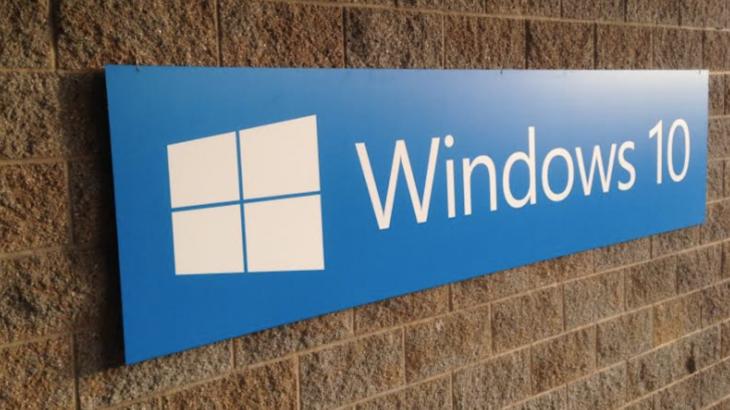 Microsoft publikon ndërtimin 17704 të Windows 10-ës