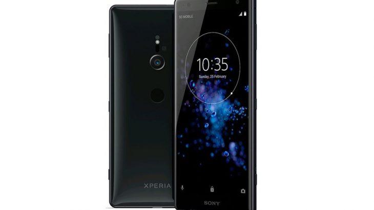 Zbulohen detajet e flagshipëve të rinj të Sony, Xperia XZ2 dhe XZ2 Compact