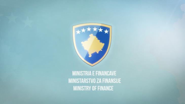Ministria e Financave përjashton nga detyrimet tatimore pajisjet bazike të teknologjisë