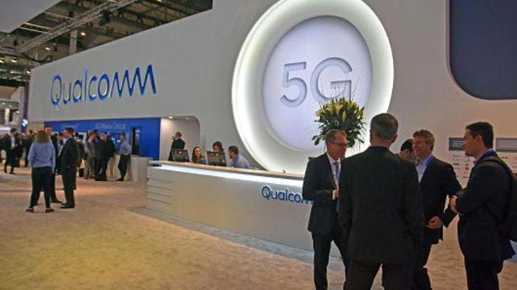 Çfarë është 5G-ja dhe pse bllokimi i marrëveshjes Broadcom-Qualcomm do ta bëjë Amerikën lider në këtë drejtim