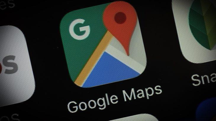 Google Maps në 39 gjuhë të reja