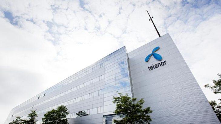 Telenor largohet nga Evropa Lindore, shet bizneset në Hungari, Serbi, Bullgari dhe Malin e Zi