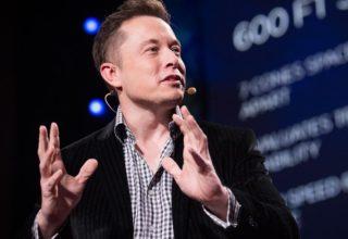 Ndjekësit e Elon Musk në Twitter pre e një skeme mashtrimi me monedha kriptografike