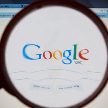 Evropa gati planin për taksimin e gjigantëve të teknologjisë