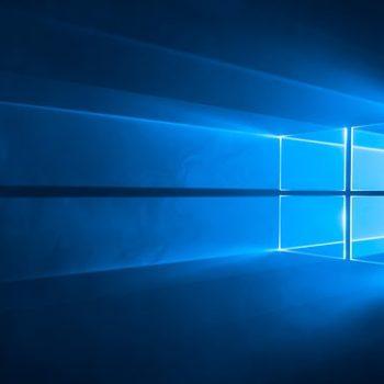 """Përditësimi i parë madhor i Windows 10-ës për 2018-ën do të quhet """"Spring Creators Update"""""""