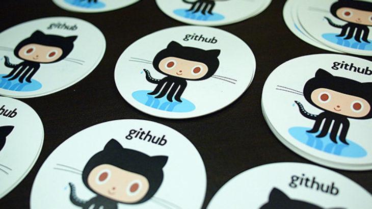 GitHub goditet nga një sulm DDoS rekord prej 1.35 Terabajt