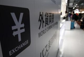 Japonia mbyll dy bursa të monedhave kriptografike