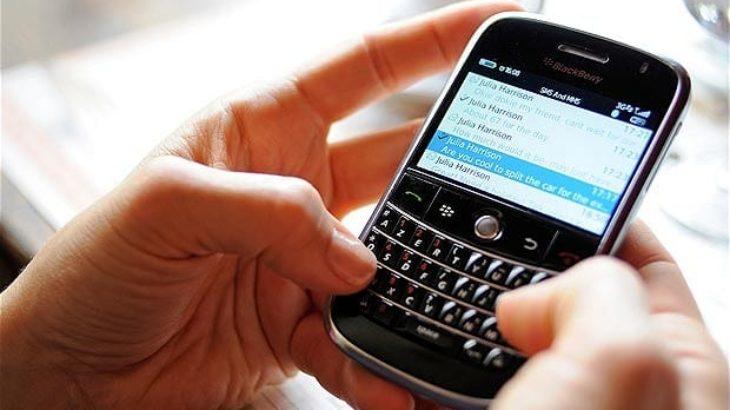 Konkurrenca raporton në Kuvend, Latifi: Tregu i telefonisë celulare nën mbikëqyrje, po rritet përqendrimi