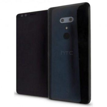 HTC U12 Plus zbulohet në detaje përpara zyrtarizimit