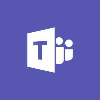 Aplikacioni i komunikimit i Microsoft arrin 20 milionë përdorues aktivë në muaj