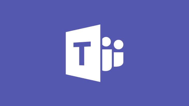Microsoft Teams përdoret nga 200,000 organizata
