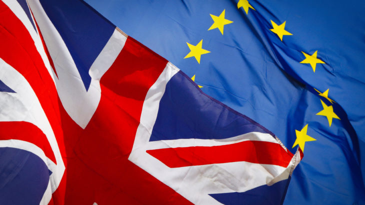 BE do të fshijë 300 mijë portale .eu që operojnë në Britani
