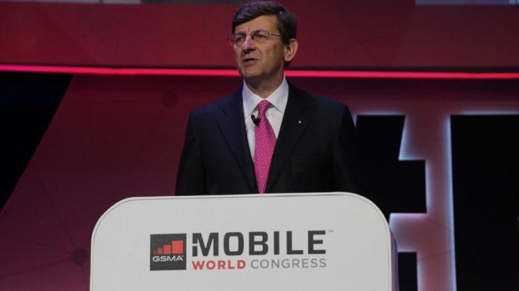 """Vodafone dhe Deutsche Telekom përplasen për """"Liberty Media-n"""""""