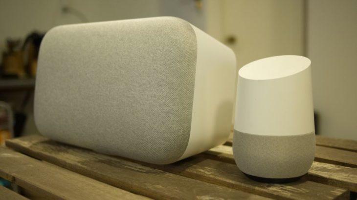 Google mund të ketë një plan për të mposhtur Amazon