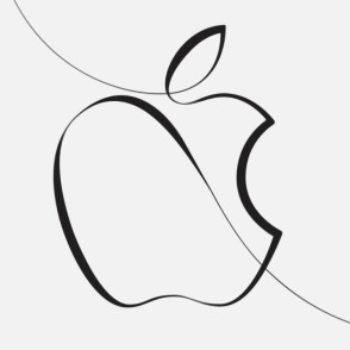 Apple lançon një portal ku përdoruesit mund të shkarkojnë të dhënat e tyre