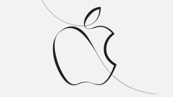Apple mban një aktivitet më 27 Mars, priten MacBook dhe iPad të rinj