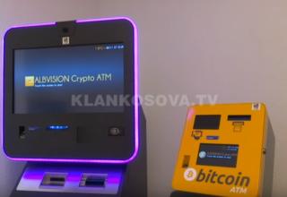 Monedhat virtuale si Bitcoin tatohen në Kosovë