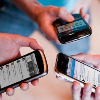 Tarifat e telefonisë celulare, AKEP kërkon që kompanitë duhet të lajmërojnë 20 ditë para për ndryshimet