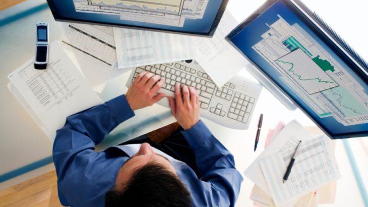 Data Analyst, profesioni i të ardhmes