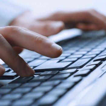 Gjashtë profesionet që do të zhduken nga revolucioni digjital dhe teknologjia
