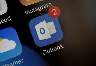 Së shpejti integrimi i Cortana në Microsoft Outlook