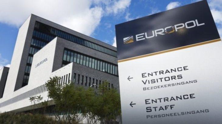 Arrestohet në Spanjë i dyshuari për krim kibernetik