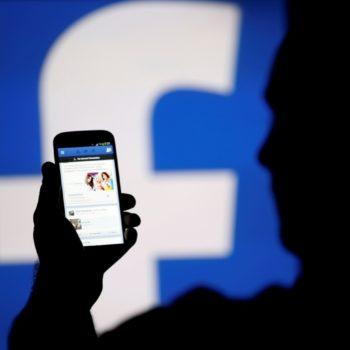 Facebook bllokon 115 llogari për veprimtari të dyshimta