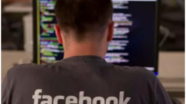 Rrjetet sociale alternative të Facebook
