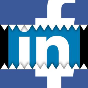 Facebook zgjeron prezencën në tregun e punëkërkuesve