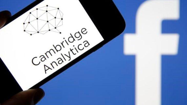 Skandali i privatësisë Facebook-Cambridge Analytica ka nxitur një eksod