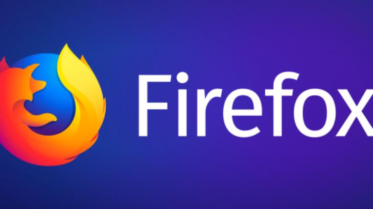 Mozilla lançon Firefox 59 për desktop dhe Android