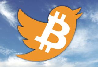 Twitter ndalon reklamimin e monedhave kriptografike