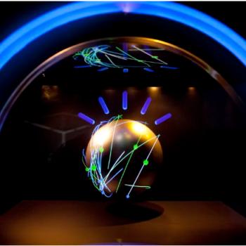 IBM prezanton Watson Assistant, përgjigjen ndaj Amazon Alexa