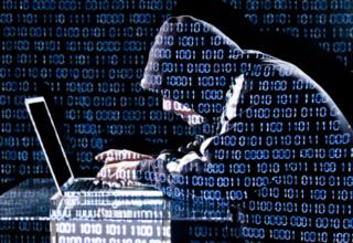 Raporti: Kriminelët mund të aksesojnë lehtësisht të dhënat tuaja përmes shfletuesit ueb që ju përdorni.