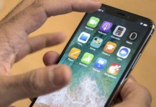 Përditësimi i ri iPhone rrit transparencën e privatësisë