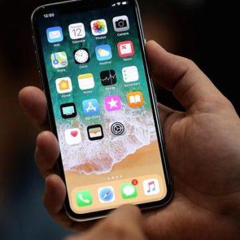 Si të regjistroni video të ekranit të iPhone dhe iPad?