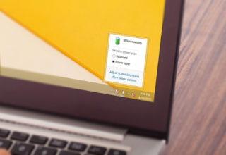 4 këshilla si ta bëni baterinë e laptopit të zgjasë më shumë