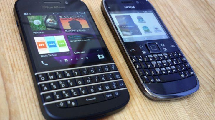 Dyqani i aplikacioneve BlackBerry World merr goditjen përfundimtare, jo më aplikacione me pagesë