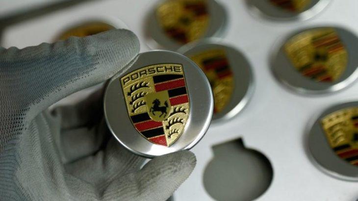 Porsche zbulon planet për ndërtimin e makinave fluturuese