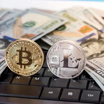 Ku ndryshojnë monedhat kriptografike prej atyre dixhitale?