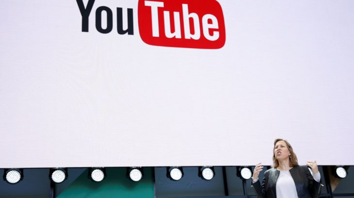 Youtube do të shtojë informacion nga Wikipedia për videot në lidhje me kospiracionet